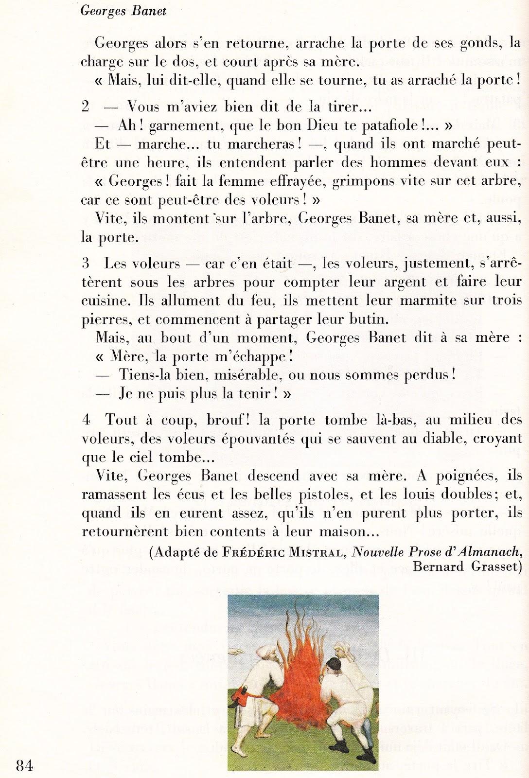 Les Manuels De Lecture LOiseau Lyre Ne Contiennent Que Des Textes Questions Comprhension Se Trouvent Dans Cahiers