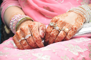 henna-mehndi-designs-hands 2013