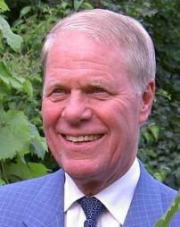 Interview mit Prof. Dr. Bernd Krönig, Forum Wein & Gesundheit