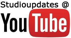 TB Studioupdates @ Youtube