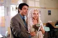 El hijo de la novia, 2001