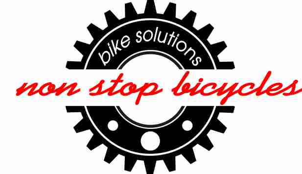 Non Stop Bicycles