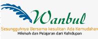 Wanbul