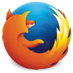 Firefox Browser for Android v38.0.5