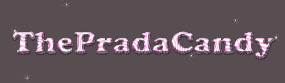 <center>ThePradaCandy</center>