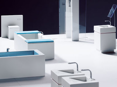 bathroom living space ideas designs