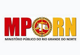 Ministério Público - RN