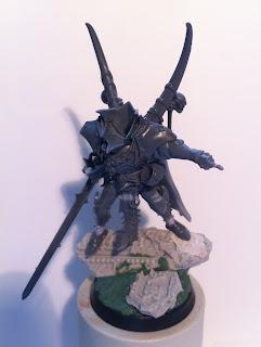 New project with lots of questions Dark+Eldar+Archon+-+Sword