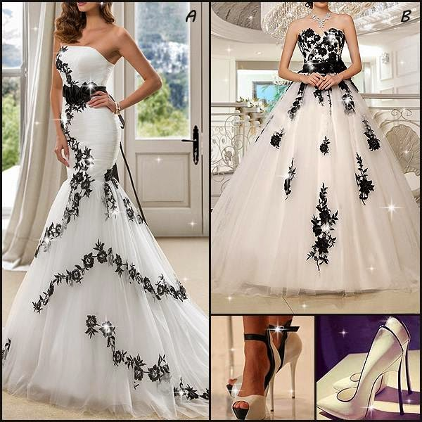 http://www.ericdress.com/product/Modern-Strapless-Embroidery-Flowers-Mermaid-Court-Train-Wedding-Dress-11289809.html?utm_source=facebook.com&utm_medium=Ericdress&utm_content=150210-1-75&utm_campaign=75