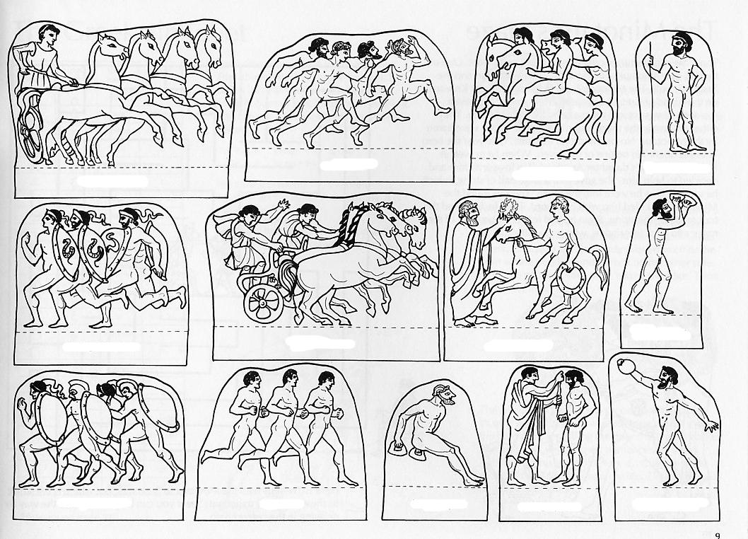 prostitutas en la antigua roma prostitutas en sol
