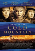 Cold Mountain 2003