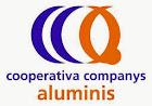 Aluminis Companys