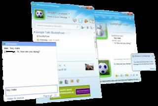 Msn Espaa Hotmail Messenger Skype Y Cuenta Microsoft | Autos Weblog
