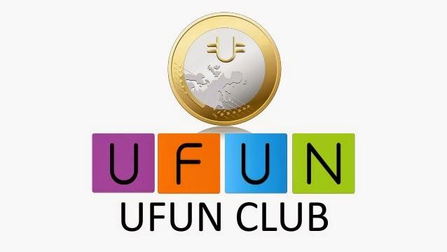 UFUN CLUB