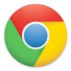 Google Chrome 22.0.1207.1 Dev Offline Intaller