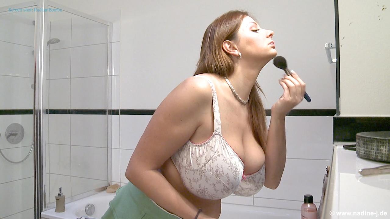 Nadine Jansenpics MILLK