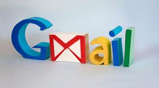 mendaftar akun gmail