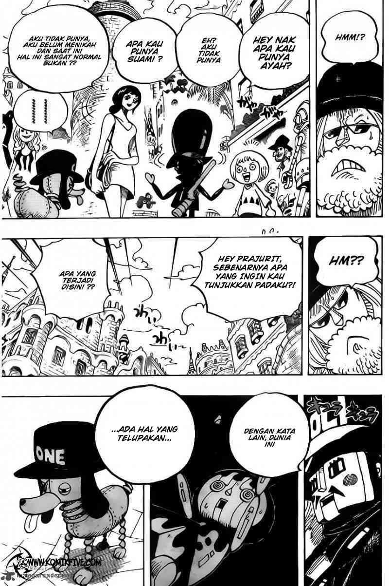 Komik one piece 717 - yang terlupakan di dressrosa 718 Indonesia one piece 717 - yang terlupakan di dressrosa Terbaru 11|Baca Manga Komik Indonesia|Mangacan