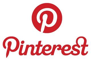 Accede a Mi Pinterest