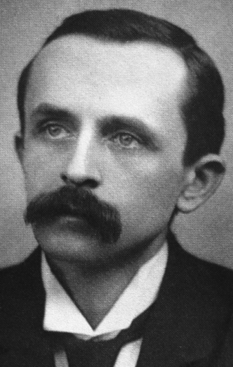 J.M. Barrie Net Worth