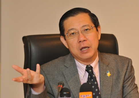 guan-eng-pas-go-to-hell