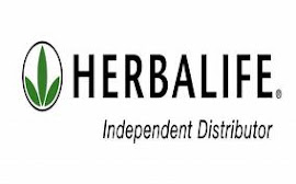 Tag: gagal diet herbalife