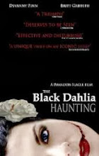 The Black Dahlia Haunting (2012) [Vose]