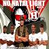 HARMONIA DO SAMBA NO NATAL LIGHT [18/12/2011]