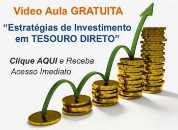 http://www.semanadoinvestidor.com/tesouro-direto/