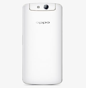 Keunggulan & Kelemahan Oppo N1 Mini