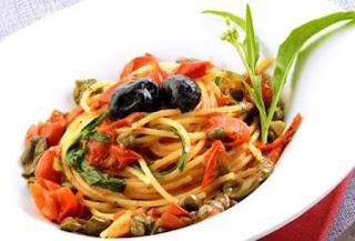 http://sapurisicilianu.blogspot.it/2015/06/spaghetti-alla-contadina.html