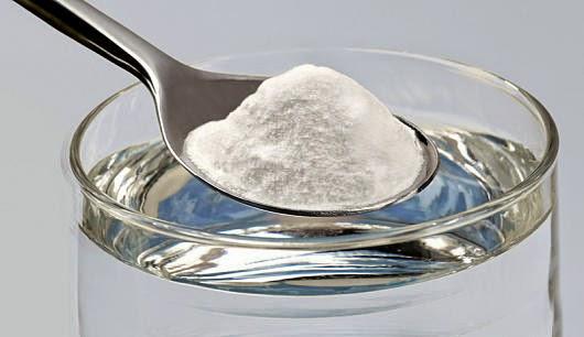 bikarbonat sur mage
