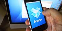 Dropbox Hacklendi! Tüm Şifrelerinizi Değiştirin.