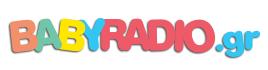 http://babyradio.gr/