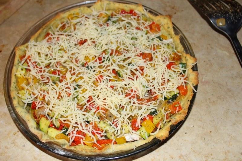 http://www.petitesastucesentrefilles.com/2014/10/tarte-aux-legumes.html