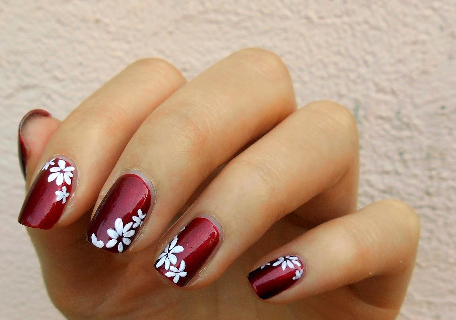 Assez VP Nails: avril 2015 VI13
