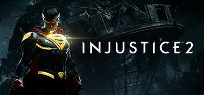 injustice-2-pc-cover-imageego.com