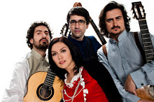 Fado Toninho
