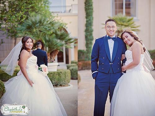Marjorie + Rodney Wedding Anniversary