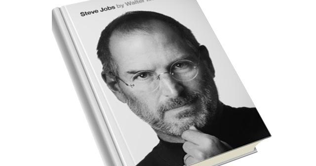 pre k observation essay The strange love-hate relationship between Bill Gates and Steve Jobs