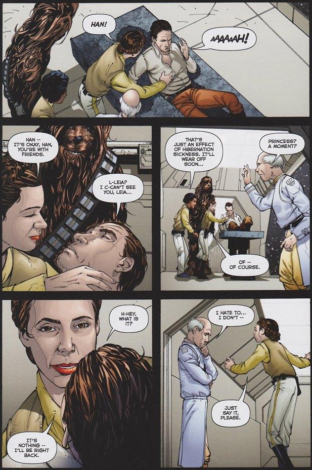 Jabba The Hutt Princess Leia Fanfiction 37641   NOTEFOLIO Jabba The Hutt And Leia Fanfiction