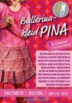 Ballerinakleid Pina