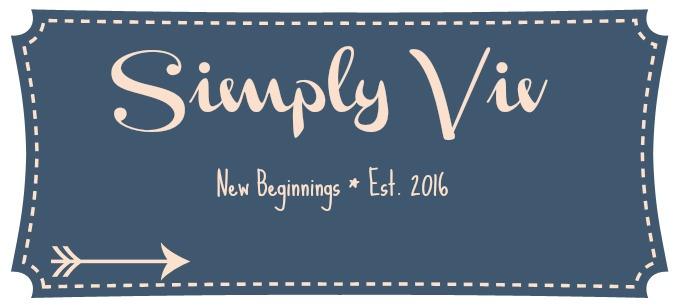 Simply Viv