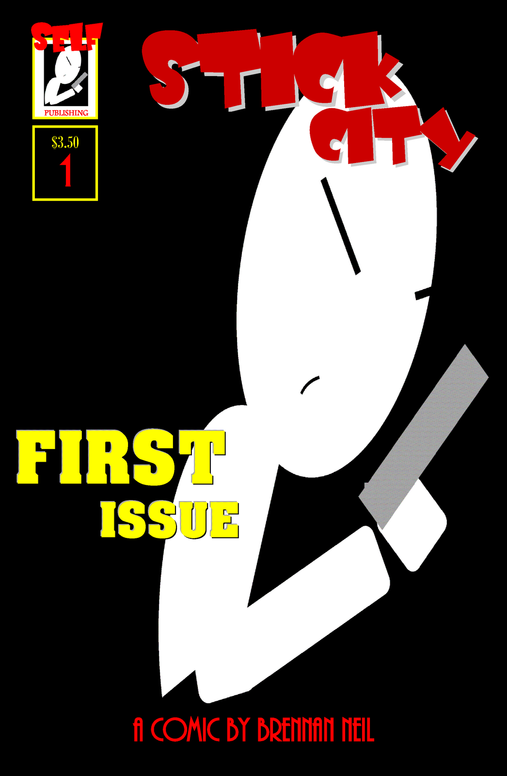 http://3.bp.blogspot.com/-sZIlj1ujcbA/TwpX839CyTI/AAAAAAAAV_Q/IiAGelIu2es/s1600/STICK+CITY+ISSUE+ONE1.png