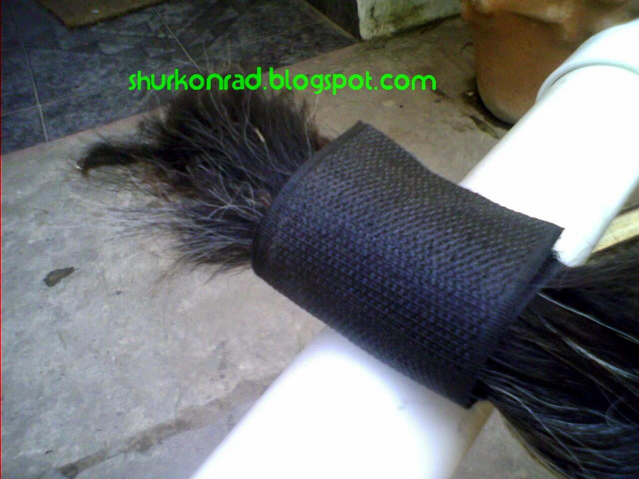 ShurKonrad perro silla ruedas dog 26