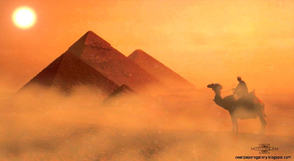 Images Sandstorms In Sahara Desert