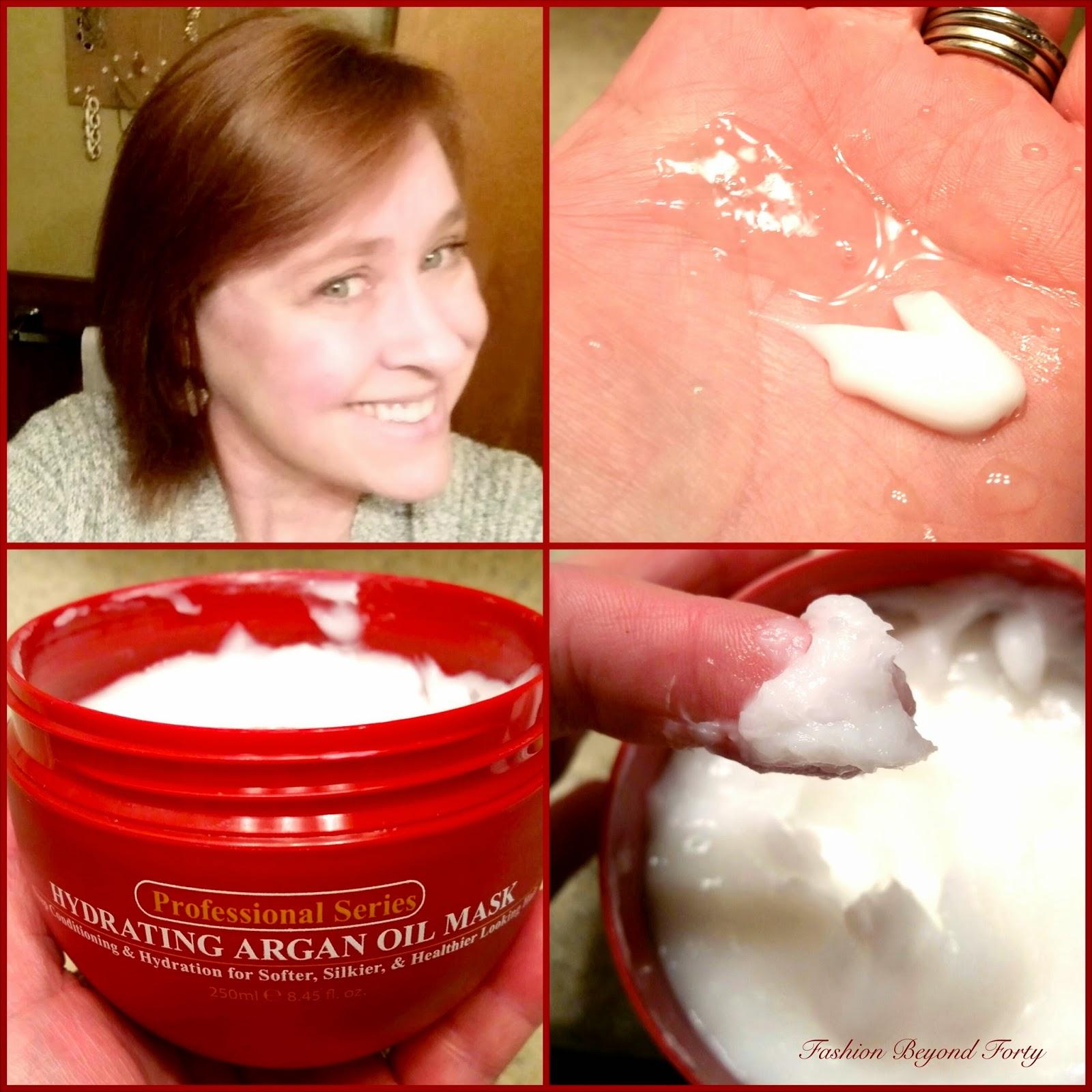 Arvazallia Advanced Hair Repair Moisturizing Shampoo and Repair Daily Conditioner Review