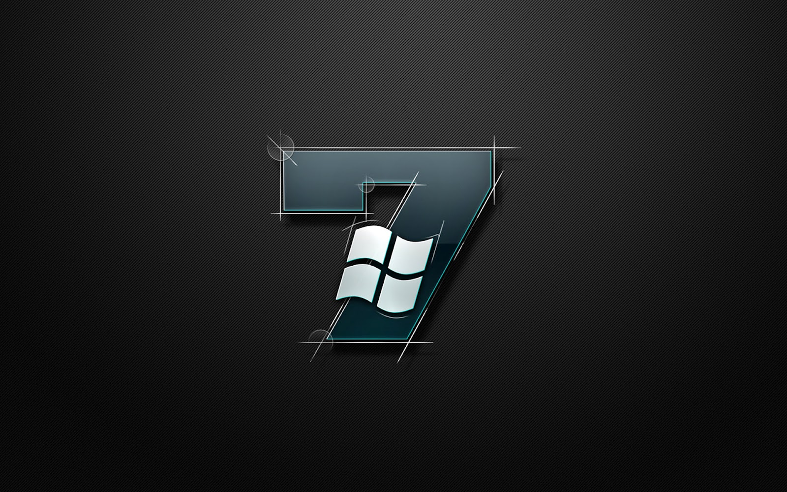 http://3.bp.blogspot.com/-sZN6roD052E/T6vniAdvVGI/AAAAAAAAAAU/ElYfxT6l97M/s1600/wxp+%281%29.jpg