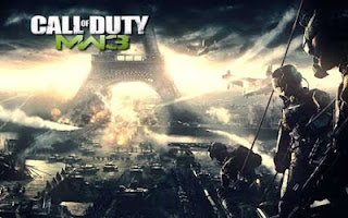 download call of duty 4 modern warfare 3 softonic