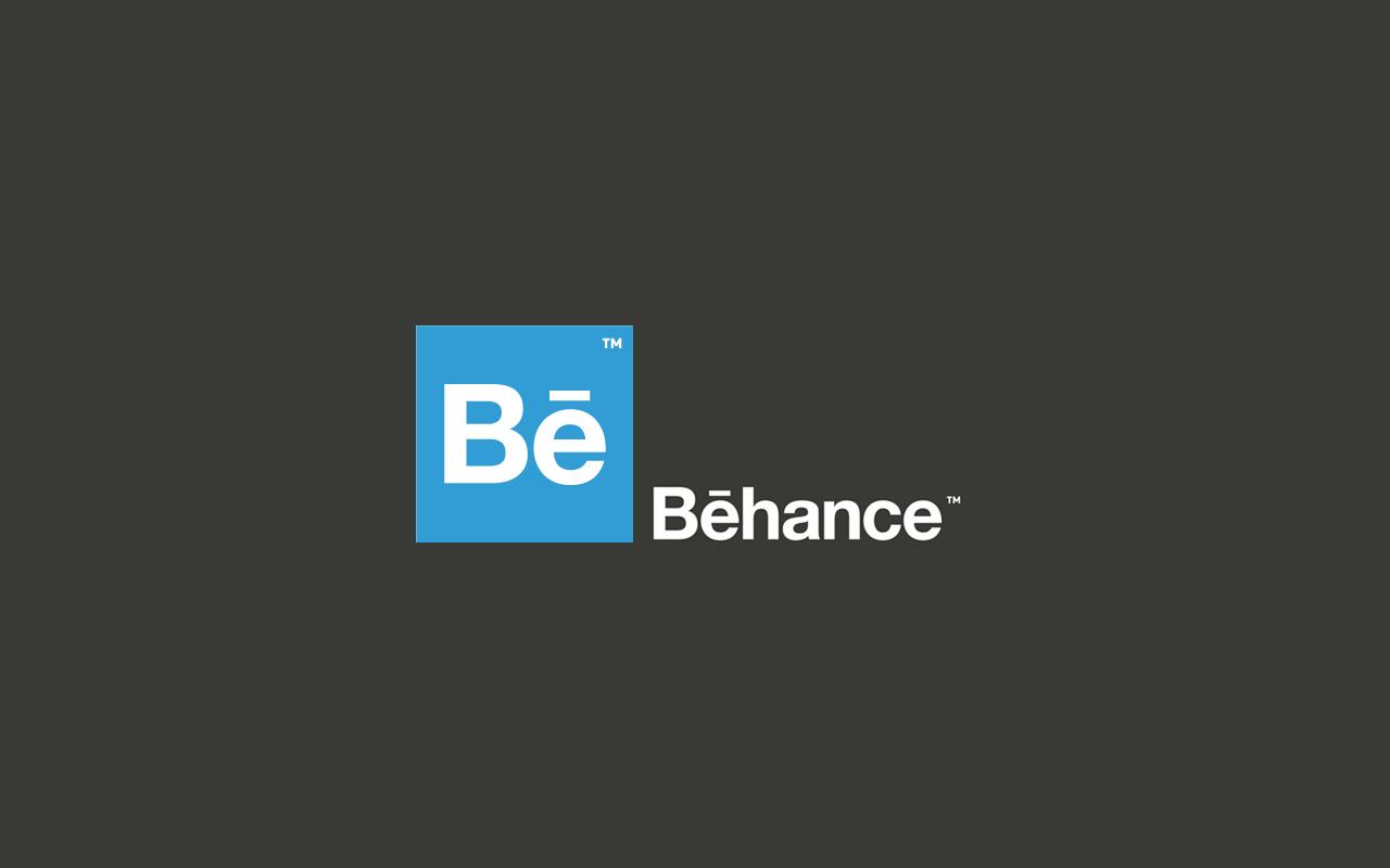 Behance Nedir ?